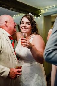 Cote How Wedding g-16
