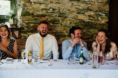 Cote How Barn Wedding g-27