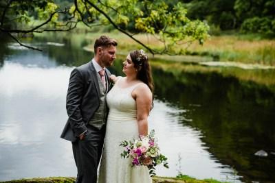 Cote How Wedding g-37