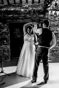 Cote How Wedding g-45