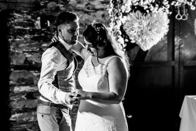 Cote How Wedding g-46