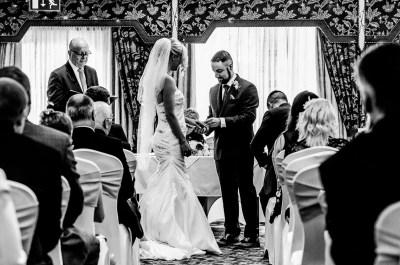 Keswick Wedding Gallery-11