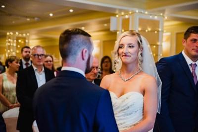Keswick Wedding Gallery-12