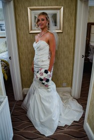 Keswick Wedding Gallery-2