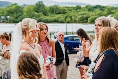 Keswick Wedding Gallery-20