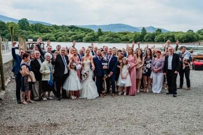 Keswick Wedding Gallery-24