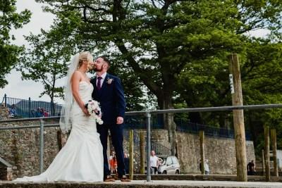 Keswick Wedding Gallery-25