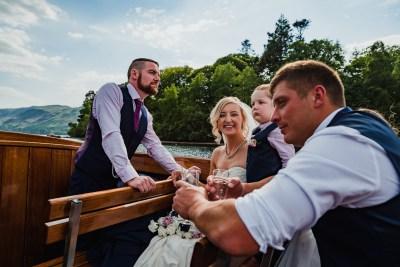 Keswick Wedding Gallery-30