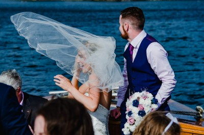 Keswick Wedding Photography-41