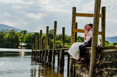 Keswick Wedding Gallery-47