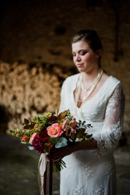 Autumn-wedding-Dalton-in-Kendal-Cumbria-11