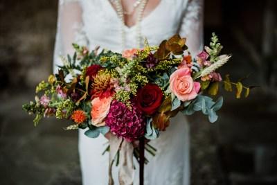 Autumn-wedding-Dalton-in-Kendal-Cumbria-13