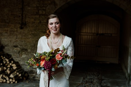 Autumn-wedding-Dalton-in-Kendal-Cumbria-16