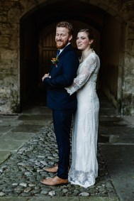 Autumn-wedding-Dalton-in-Kendal-Cumbria-17