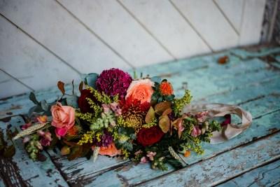 Autumn-wedding-Dalton-in-Kendal-Cumbria-20