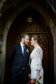 Lake District Wedding Photographer Autumn-wedding-Dalton-in-Kendal-Cumbria-23