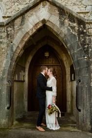 Autumn-wedding-Dalton-in-Kendal-Cumbria-24