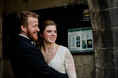 Autumn-wedding-Dalton-in-Kendal-Cumbria-27