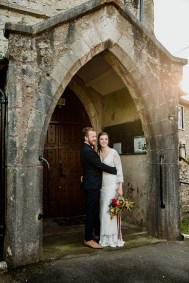 Autumn-wedding-Dalton-in-Kendal-Cumbria-28