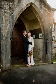 Autumn-wedding-Dalton-in-Kendal-Cumbria-29
