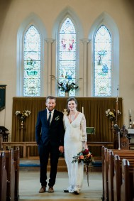 Autumn-wedding-Dalton-in-Kendal-Cumbria-32