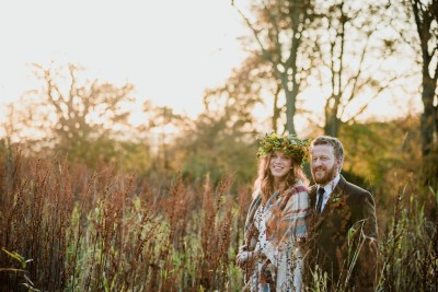Autumn-wedding-Dalton-in-Kendal-Cumbria-34