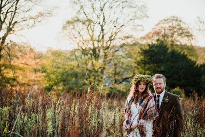 Autumn-wedding-Dalton-in-Kendal-Cumbria-35