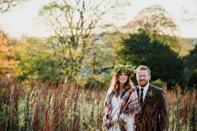 Autumn-wedding-Dalton-in-Kendal-Cumbria-36