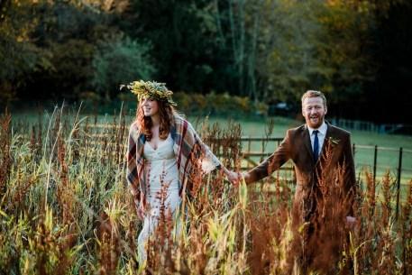Autumn-wedding-Dalton-in-Kendal-Cumbria-40