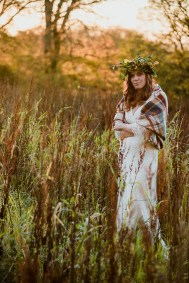 Autumn-wedding-Dalton-in-Kendal-Cumbria-42