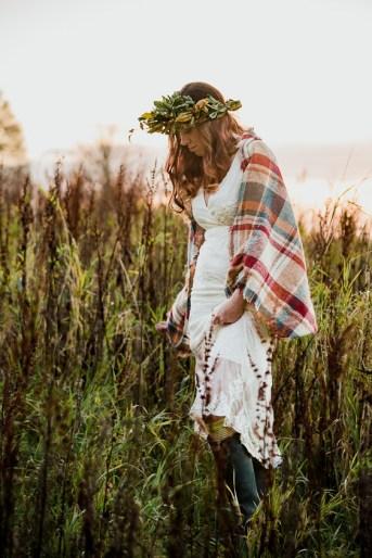 Autumn-wedding-Dalton-in-Kendal-Cumbria-44