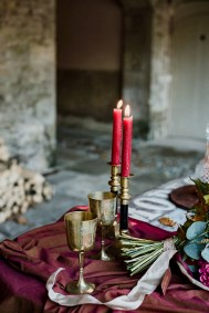 Autumn-wedding-Dalton-in-Kendal-Cumbria-6