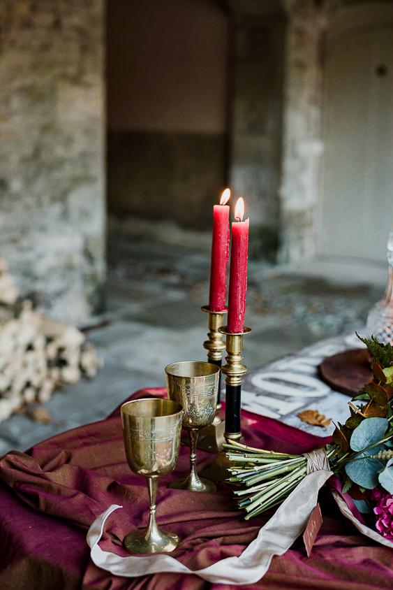 Autumn-wedding-Dalton-in-Kendal-Cumbria-6