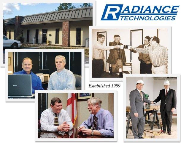 radiance-history-photo-collage