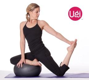 UGI Fitness