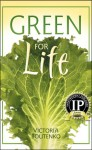 Green for life by Victoria Boutenko | Radiance Wellness by Shari Feuz