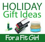 Radiance Wellness Gift Guide 2012 by Shari