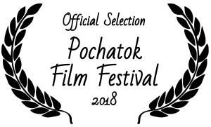 official-selection-pochatok-2018black