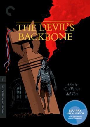 devils_backbone_criterion
