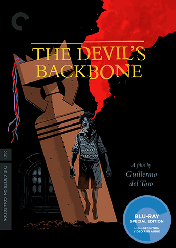 devils_backbone_criterion