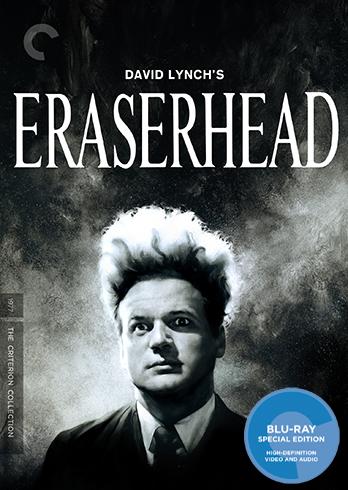 eraserhead_criterion