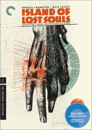 island_of_lost_souls_criterion
