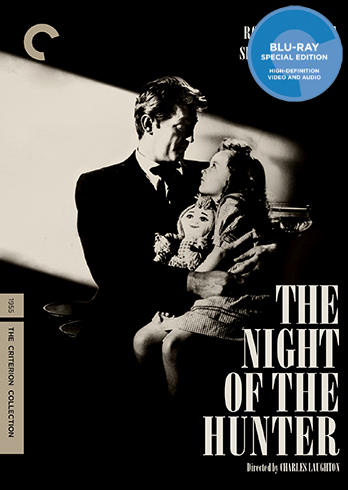 night_of_the_hunter_criterion