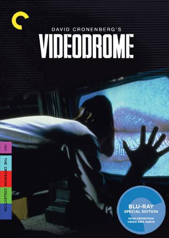 videodrome_criterion