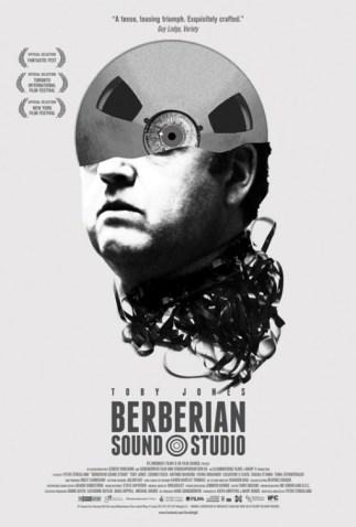berberian_sound_studio_ver2