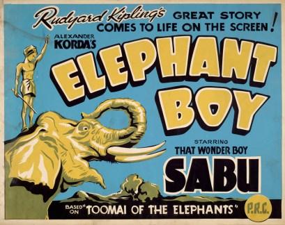 elephant_boy