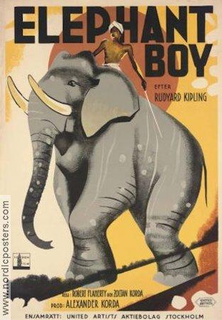 elephant_boy_2