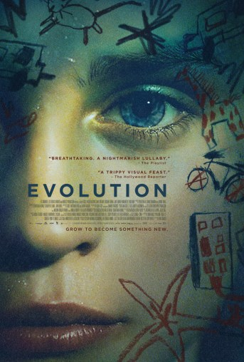 evolution_poster2