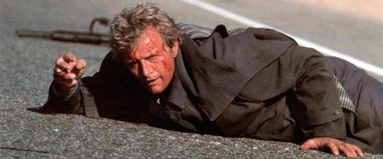 THE HITCHER screens at BFI (30 SEPT & 01 OCT)