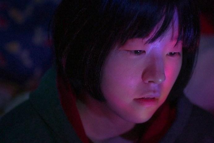 LEAFF17: JANE screens at Regent Street Cinema (23 OCT).